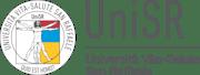 Università Vita-Salute San Raffaele