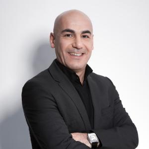 Jubin Abutalebi